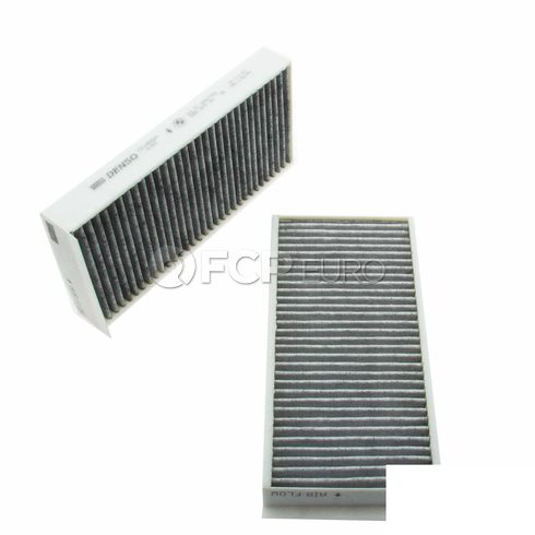 BMW Cabin Air Filter - Genuine BMW 64119321875