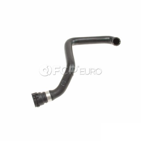 BMW HVAC Heater Hose - Genuine BMW 64218376608