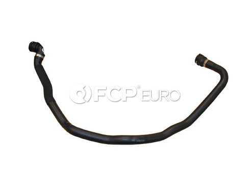 BMW Heater Hose - Genuine BMW 64219178427