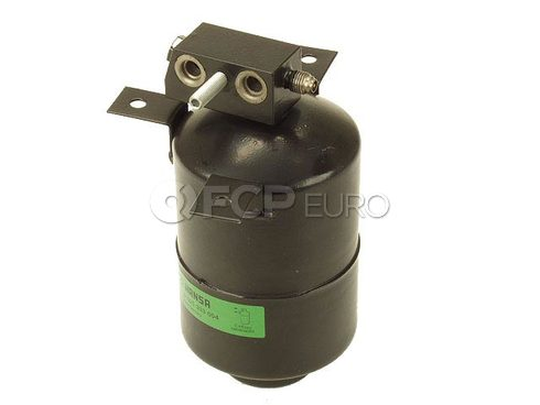 BMW A/C Receiver Drier - Genuine BMW 64538390469