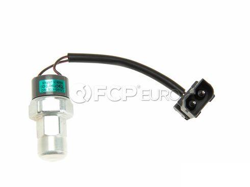 BMW HVAC Pressure Switch - Genuine BMW 64538390971