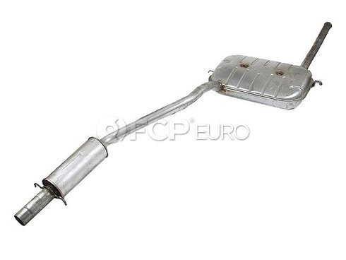BMW Right Top-Hifi Mid-Range Loudspeaker - Genuine BMW 65139142516