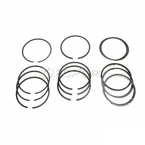 Volvo Piston Ring Set (142 145 144) - Grant C1334