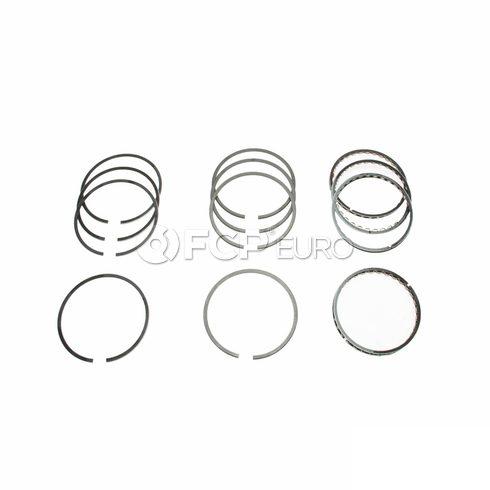 Volvo Piston Ring Set (242 244 245) - Grant C1410