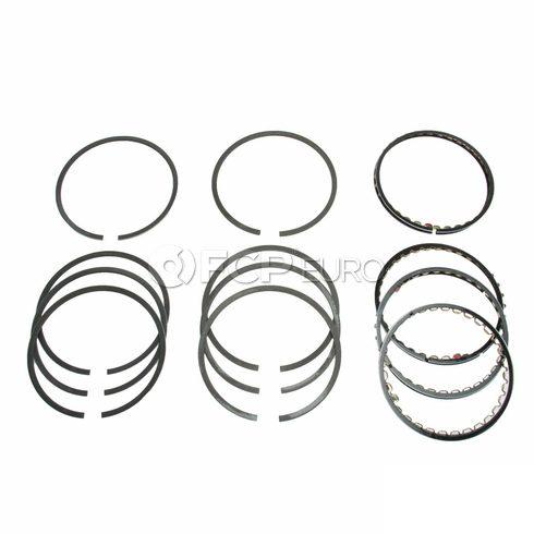 Volvo Piston Ring Set (244 245 760) - Grant C1574