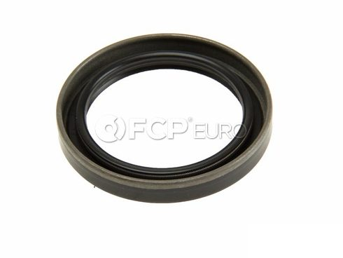 Jaguar Crankshaft Seal (S-Type X-Type) - Genuine Jaguar C2S48116