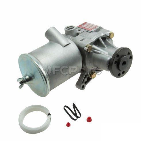 Mercedes-Benz Power Steering Pump (E300) - C & M CM016