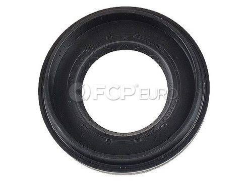 Mercedes Differential Side Cover Seal - CRP 0069976747