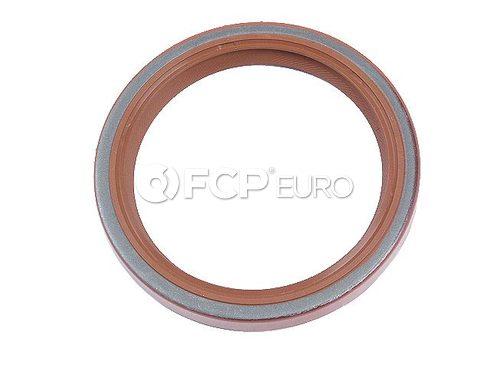 Mercedes Crankshaft Seal Rear - CRP 0089972647