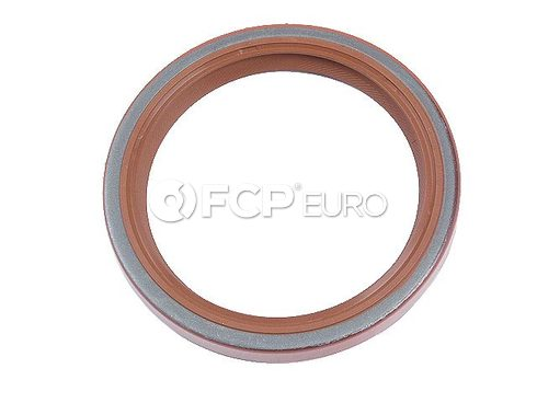 Mercedes Crankshaft Seal Rear - CRP 0089972647
