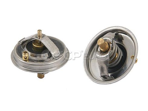 VW Thermostat (Beetle Golf Jetta) - Rein 07K121113B
