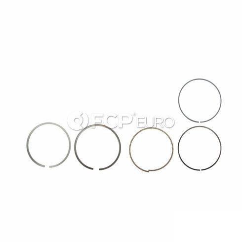 BMW Piston Ring Set - CRP 11251437077