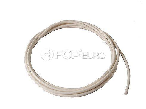BMW Vacuum Hose - CRP 11731259994-5