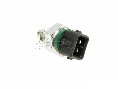 BMW Back Up Light Switch - Meistersatz 23147524811