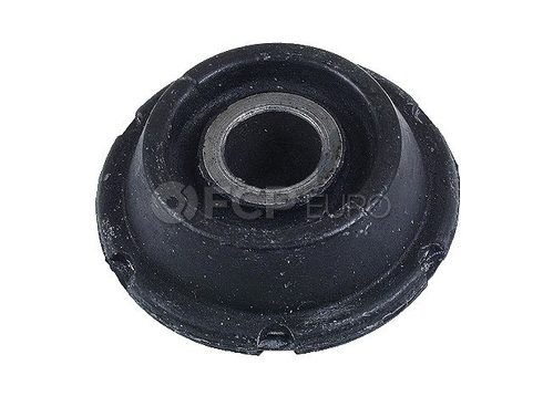 Audi VW Control Arm Bushing - CRP 4A0407181A