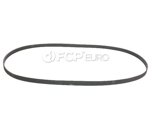 Land Rover Serpentine Belt (Range Rover Discovery) - Contitech 7PK2255