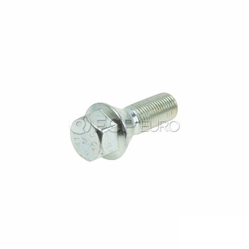 Saab Wheel Lug Bolt (900 9000) - Dorman 4645149