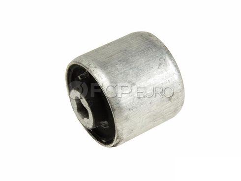 Mercedes Control Arm Bushing (E350 E550) - Febi 33625