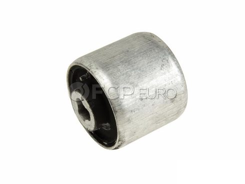 Mercedes Control Arm Bushing (E350 E550) - Febi 33625