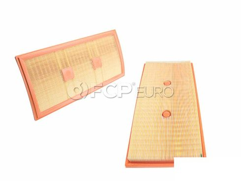 Mercedes Air Filter - Hengst 2760940004
