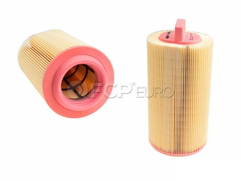 Mercedes Air Filter - Hengst 2710940204