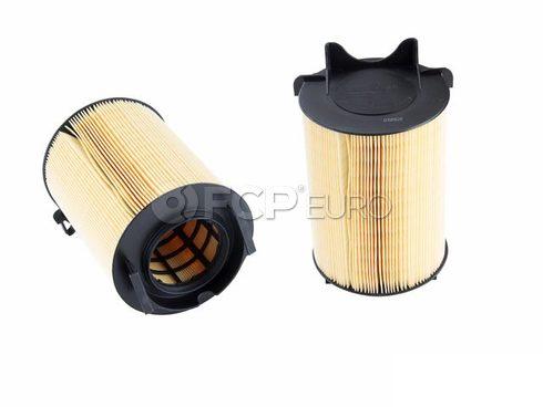 VW Air Filter (Jetta) - Hengst 1F0129620