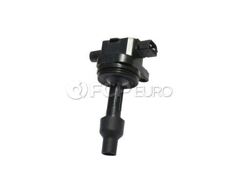 Volvo Ignition Coil (S40 V40) - Huco 1275602