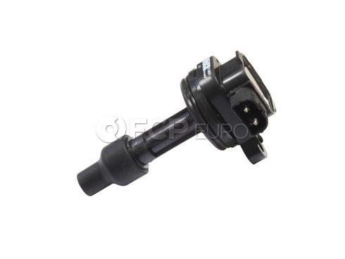 Volvo Ignition Coil (960 S90 V90) - Huco 1275971