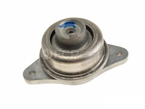 Mercedes Engine Mount (GLK350) - Lemforder 2042402017