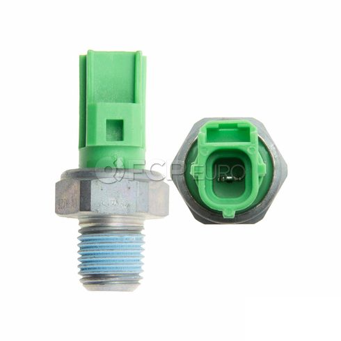 Land Rover Engine Oil Pressure Switch (LR2 Range Rover Evoque) - Genuine Rover LR000633