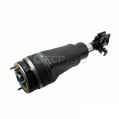 Land Rover Strut Assembly (Range Rover) - OEM Supplier LR032563