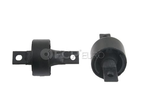 Land Rover Vacuum pump (LR4 Range Rover) - OEM Supplier LR048796