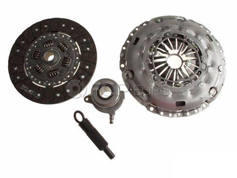 Volvo Clutch Kit - LuK  30783258
