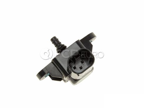 Mercedes Manifold Absolute Pressure Sensor - Genuine Mercedes 0051535028