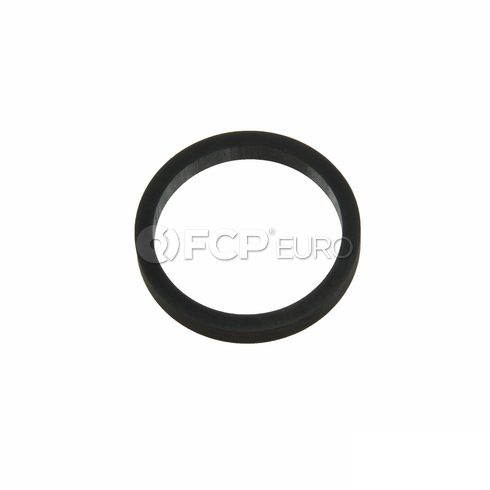 Mercedes Timing Cover O-Ring (C230) - Genuine Mercedes 0179974945