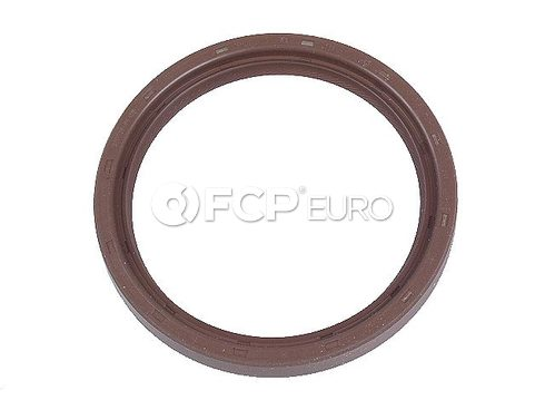 Mercedes Engine Crankshaft Seal (190D 190E 300TE) - Genuine Mercedes 0179977447