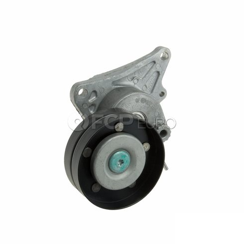 Mercedes Supercharger Belt Tensioner Assembly (AMG) - Litens 1132000170