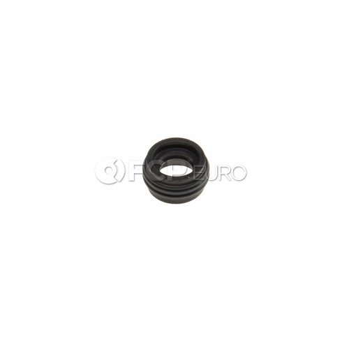 Mercedes Brake Master Cylinder Plug (R350 R500) - Genuine Mercedes 1644310280