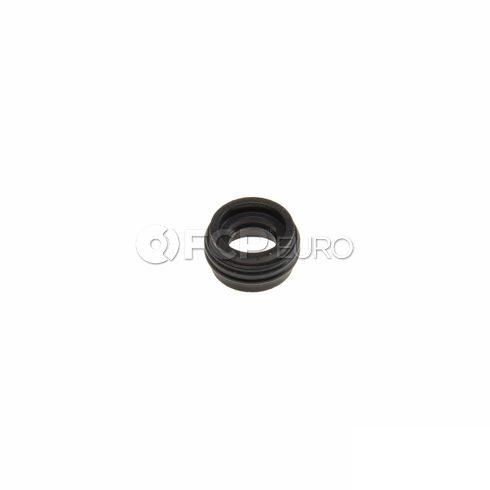 Mercedes Brake Master Cylinder Plug (R350 R500) - Genuine Mercedes 1644310280