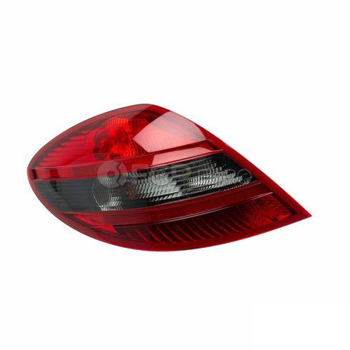 Mercedes Tail Light (SLK55 AMG SLK300 SLK350) - Genuine Mercedes 1718200764