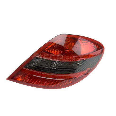 Mercedes Tail Light (SLK55 AMG SLK300 SLK350) - Genuine Mercedes 1718200864