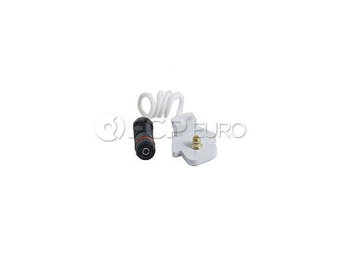 Mercedes Brake Pad Wear Sensor (190D 190E 300D) - Genuine Mercedes 2015400317