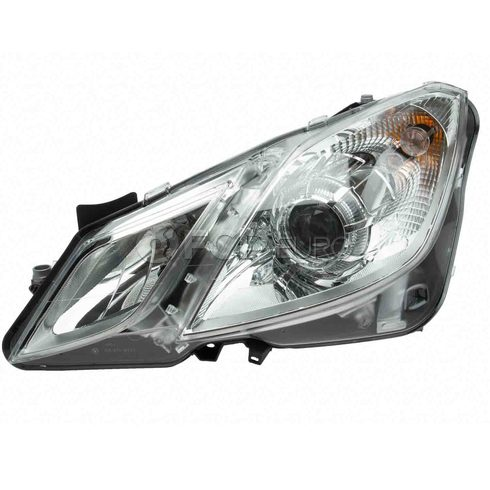Mercedes Driving Light (E350 E550) - Genuine Mercedes 2078205361