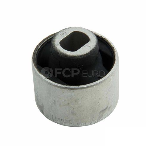Mercedes Control Arm Bushing (E320 E500 E550) - Genuine Mercedes 2113332914