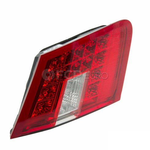 Mercedes Tail Light (E63 AMG E350 E550) - Genuine Mercedes 2129060158