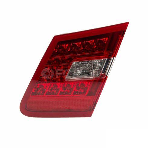 Mercedes Tail Light (E63 AMG E350 E550) - Genuine Mercedes 2129060258
