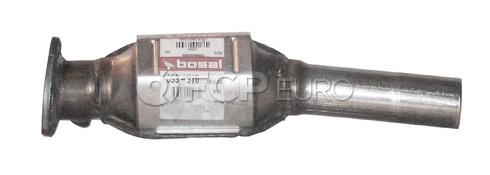 VW Catalytic Converter - Bosal 099-910