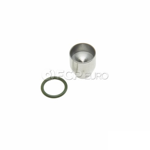 Mercedes ABC Suspension Valve Pressure Sensor Repair Kit - Genuine Mercedes 2203201158
