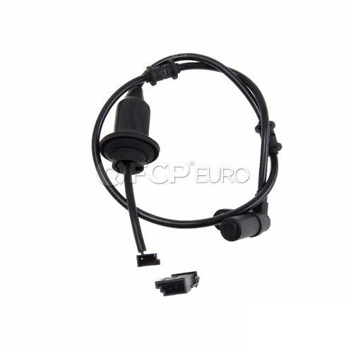 Mercedes Wheel Speed Sensor - Genuine Mercedes 2205401717