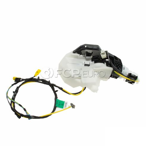 Mercedes Door Lock Vacuum Actuator - Genuine Mercedes 2207307135